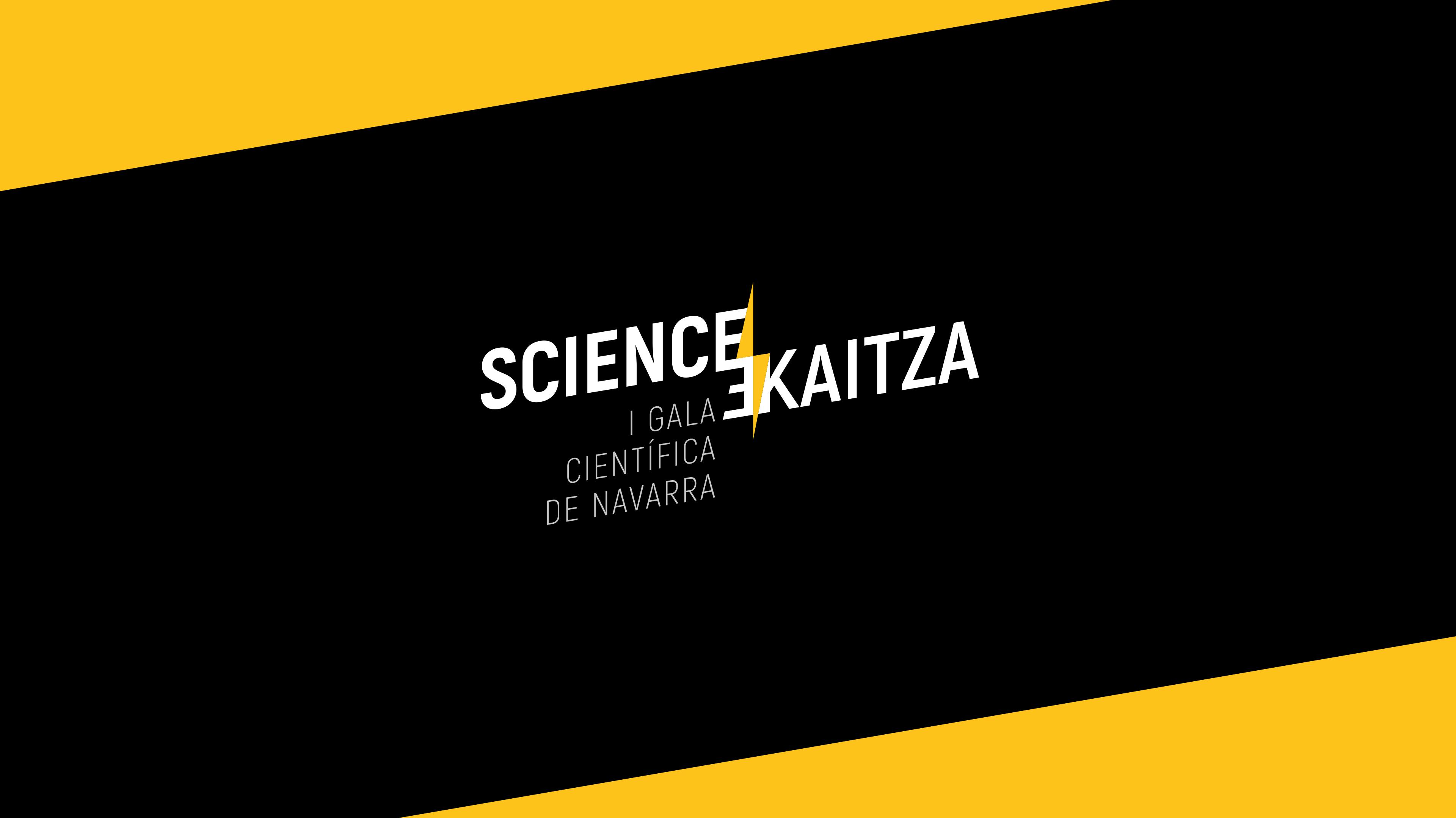 logo sciencekaitza